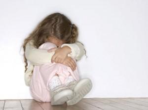 Серийный педофил из Палласовки проведёт 14 лет за решёткой