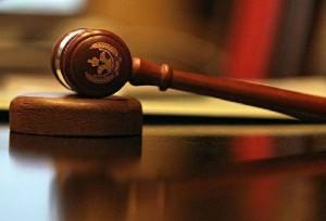 Педагог из Камышина оказалась ранее судимой за расчленение трупа