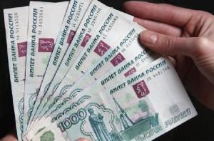 Мошенники обокрали троих пенсионеров в Волгограде